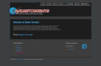 animetorrents.me screenshot