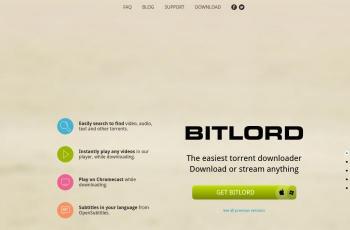 www.bitlord.com screenshot