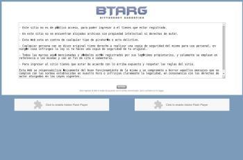 www.btarg.com.ar screenshot