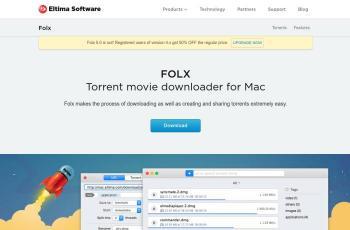 mac.eltima.com screenshot
