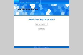 www.formulamonkey.com screenshot