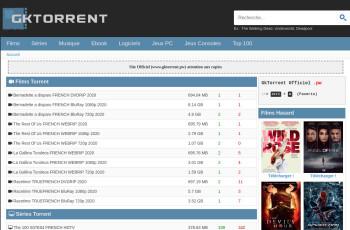 fitgirl-repacks.site screenshot