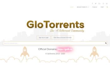 glodls.to screenshot