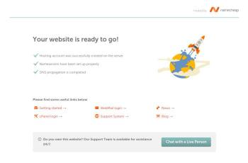 www.jeuxtorrent.com screenshot