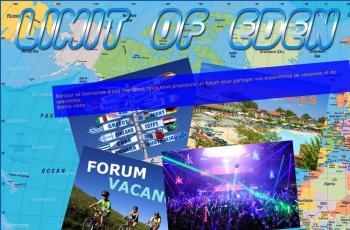 www.limit-of-eden.com screenshot