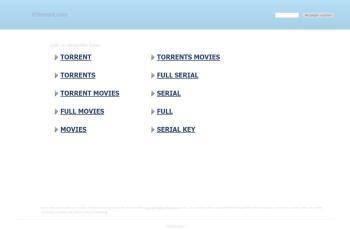 www.01torrent.com screenshot