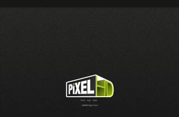 pixelhd.me screenshot