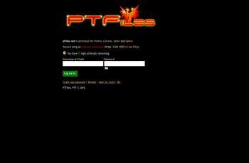 ptfiles.net screenshot
