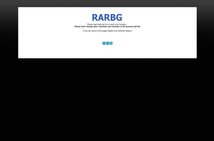 rarbg.to torrent page
