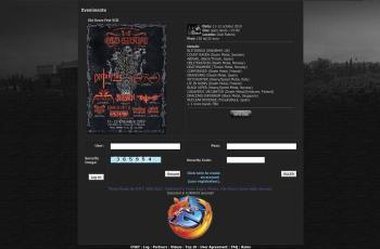 metal.iplay.ro screenshot