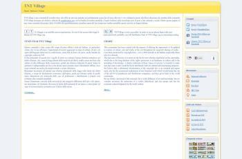 www.tntvillage.scambioetico.org screenshot