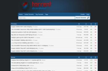 www.torrentdownload.ch screenshot
