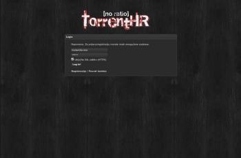 www.torrenthr.org screenshot