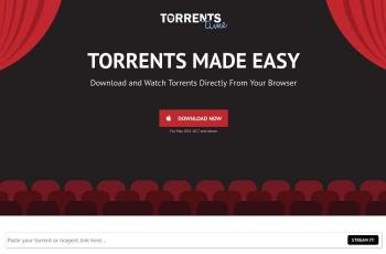 torrents-time.com screenshot