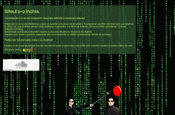 www.torrentsmd.com screenshot