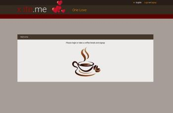 x-ite.me screenshot
