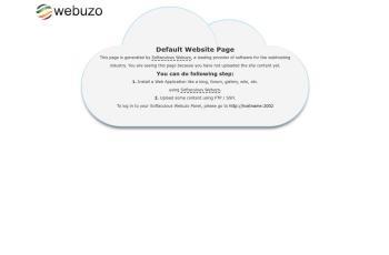 www.myxz.org screenshot